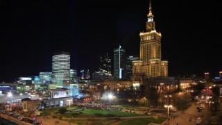 Städtetipps für Warschau von SZ-Korrespondent Thomas Urban