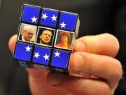 EU-Sondergipfel; AFP