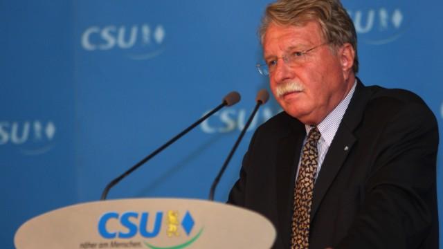 Otmar Bernhard, 2009