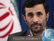 Ahmadinedschad, Reuters
