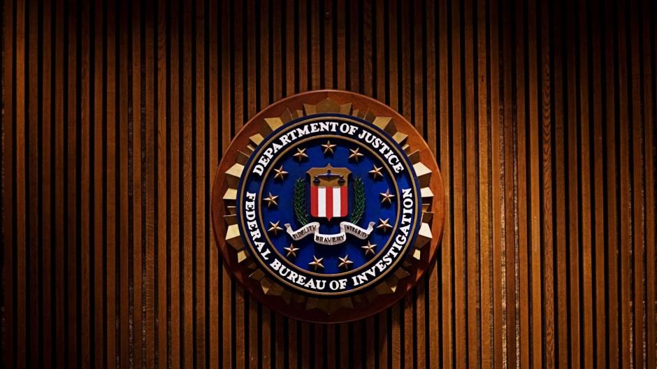 FBI Skandal um forensische Untersuchungen