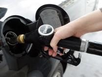 Union lehnt hoehere Dieselsteuer ab