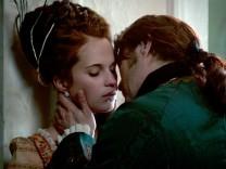 Kinostarts - 'Die Königin und der Leibarzt'