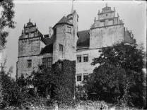 !Unbekannte Denkmäler in Bayern - nur für die eine Bilderstrecke verwenden!