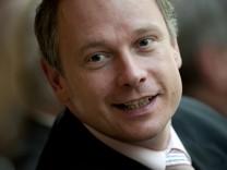 Landtag stimmt Berufung neuer Kabinettsmitglieder zu