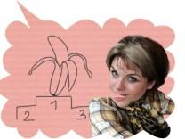 Promi-Kolumne Schmachtwort der Woche, Caitlin Moran