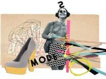 mode+heels+jetzt.de