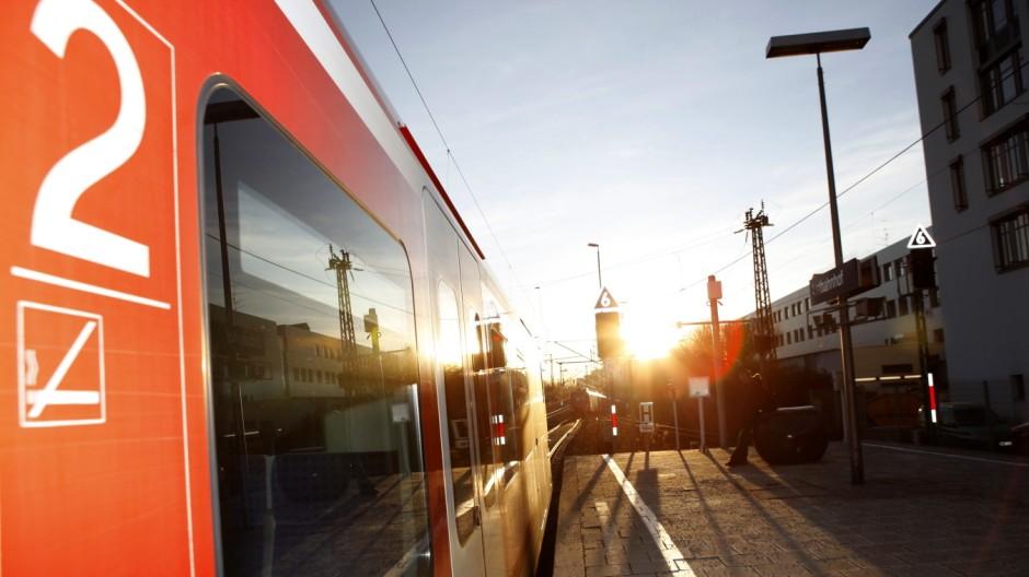 Plan B München : zweite stammstrecke in m nchen einen plan b gibt es nicht m nchen s ~ Buech-reservation.com Haus und Dekorationen