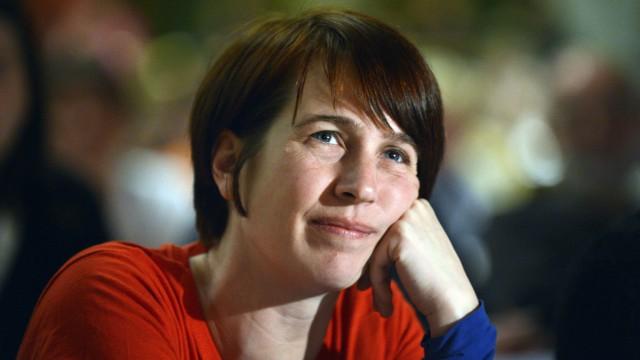 Parteitag und Delegiertenversammlung der NRW-Linke