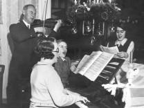 Hausmusik, 1931