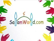 Salamworld