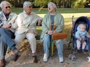 Altersvorsorge, Riesterrente, Fonds, Finanztest, ap