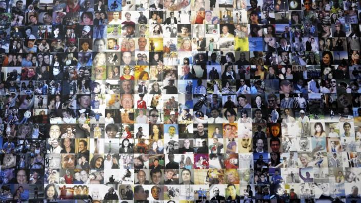 Facebook Opens Data Center In North Carolina