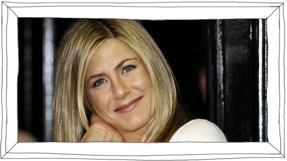 promiblog Hochzeitsgerüchte um Jennifer Aniston