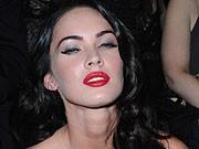 Megan Fox, Wir sind eine Ware; Foto: Getty