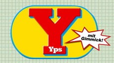 Yps-Logo
