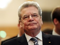 Festakt zur Ostseeratspräsidentschaft