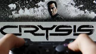 Computerspiel 'Crysis 2' wird zum Politikum
