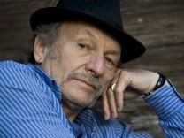 Franz Xaver Kroetz, 2010