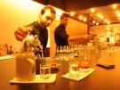 Das Reichenbach Bar im Glockenbachviertel