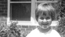 Archivfoto Julie Pearson, dpa