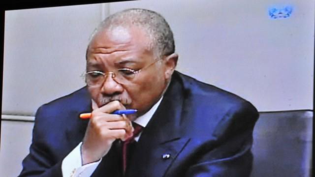 Warcrimes-SLeone-Liberia-verdict-Taylor