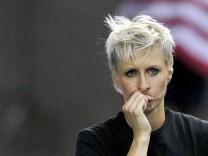 Hessens Polizei prueft Pranger-Aktion der Beamtin Ariane Friedrich