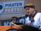 Bernd Schlömer ist neuer Chef der Piratenpartei