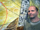 peter.bauersachs_seeholzer-harry-ausstellung-4_20110408153001