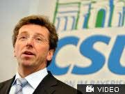 Georg Schmid, ddp