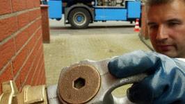 Öltank, Reinigung, Betriebskosten, BGH-Urteil, ddp