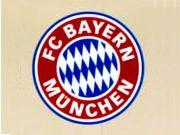 FC Bayern Tickets gewinnen