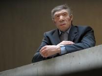 Ein Neandertaler