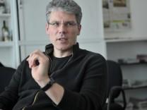 Stefan Körner, 2012