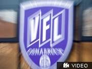 Wettskandal VfL Osnabrück
