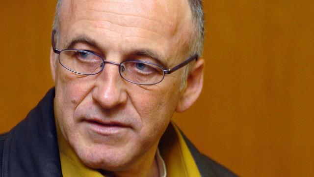Rechtsextremist Ittner in Portugal festgenommen