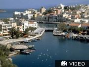 Kreta, ddp