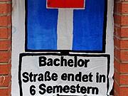 Bachelor Akkreditierungsrat