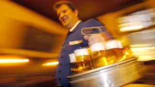Razzia bei Kölsch-Brauereien - Verdacht auf Preisabsprachen