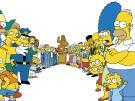 Simpsons 152_alle Simpsons