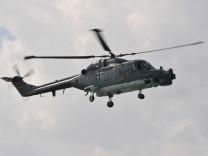 Bundeswehr jetzt auch an Land auf Piratenjagd