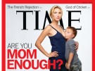 time-cover-mum-enough_polopoly
