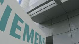 Siemens, Korruptionsaffäre, Thomas Ganswindt, dpa