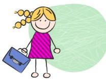 Tipps für die Erziehung von Schulkindern, Schülern