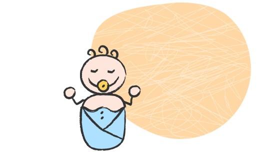 Tipps für die Erziehung: Baby, Stillen