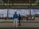 TPE13_GERMANY-AIRPORT-_0512_11