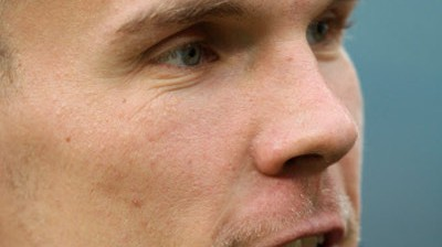 Robert Enke Selbstmord des Nationaltorwarts