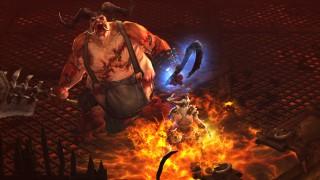 "Computerspiel PC-Rollenspiel ""Diablo 3"" im Test"