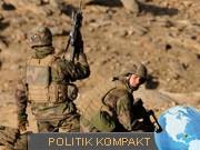 Afghanistan, Taliban, Offensive, AFP