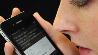 Smartphone-Trends 2013